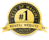 Best of Waikiki Rental Website 2017