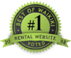 Best of Waikiki Rental Website 2018