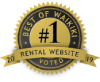 Best of Waikiki Rental Website 2019