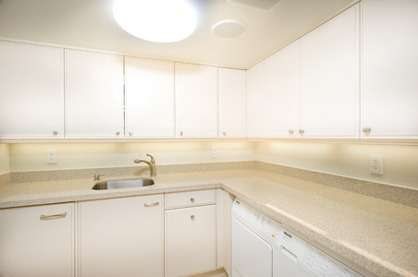 Rare In-Suite Laundry Room