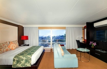 Your Waikiki Condo Awaits You!